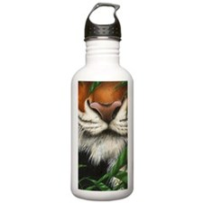 Tiger Nose Incredible  Water Bottle