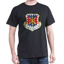 Air Mobility Warfare Center T-Shirt