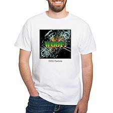 DOG Particle Shirt