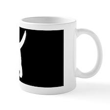 pbgvpatch Mug