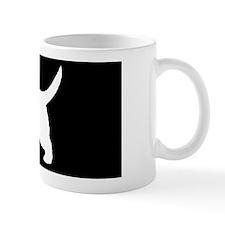 pbgvhitch Mug