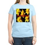You Are My Sunshine Women's Light T-Shirt