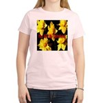 You Are My Sunshine Women's Light T-Shirt