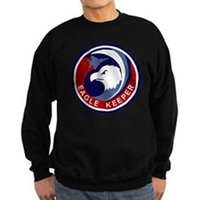F-15 Eagle Keeper Sweatshirt