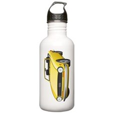 6-PACK TRials 2012 Water Bottle