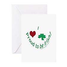 Unique Margueritemanor Greeting Cards (Pk of 10)