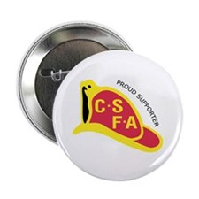 "Cute Collectible 2.25"" Button (100 pack)"