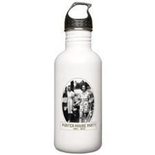 PH2 Water Bottle