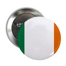 Ireland National Flag Button