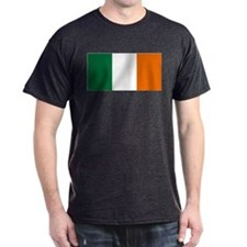 Ireland National Flag T-Shirt