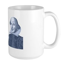 Franklin Quote Mug