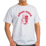 Doner Kebab T-Shirt