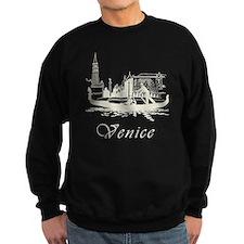 Retro Venice Sweatshirt