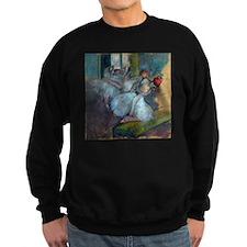 SHOWER Sweatshirt
