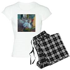 SHOWER Pajamas