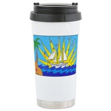 Diamant_Shannon Ceramic Travel Mug