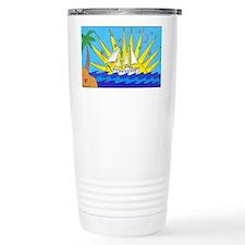 Diamant_Shannon Travel Mug