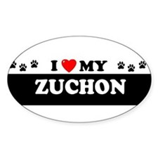 ZUCHON_ Decal