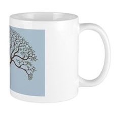 deer-tree-OV Mug