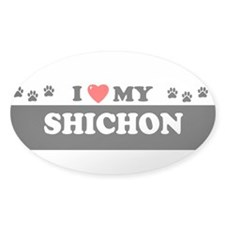 SHICHON_ Decal