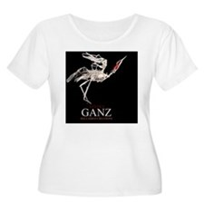 JaponicaW T-Shirt