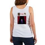 Cher Women's Tank Top