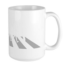 Respect-A Mug