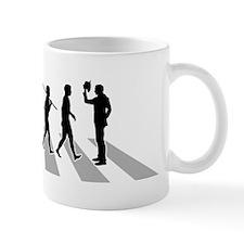 Respect-B Mug