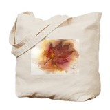 Cool Linda Tote Bag