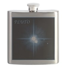 pillowblkttshirtplutoname Flask