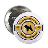 "Lakeland Walker 2.25"" Button (10 pack)"