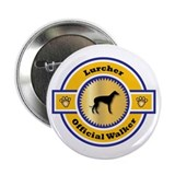 "Lurcher Walker 2.25"" Button (100 pack)"