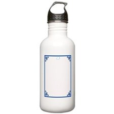 oo Water Bottle