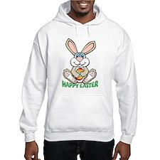 Happy Easter Hoodie