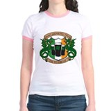 Irish Drinking Team  T