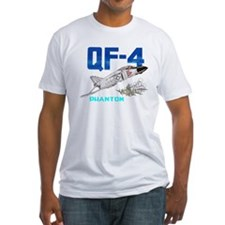 QF-4 PHANTOM Shirt