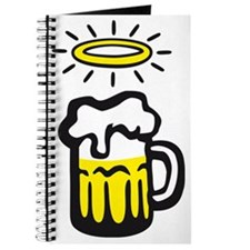 holy beer Journal