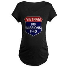 F-4D Phantom II T-Shirt