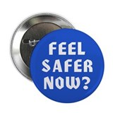 FEEL SAFER Button