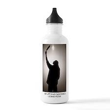 Peltier Water Bottle