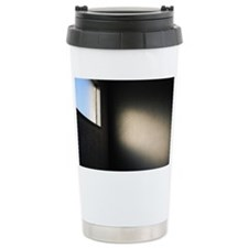 The Last Light Ceramic Travel Mug