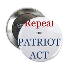 "REPEAL 2.25"" Button"