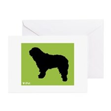 SWD iPet Greeting Cards (Pk of 10)