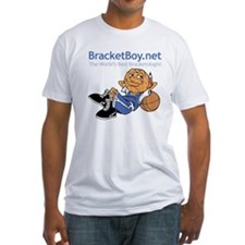 BracketBoy.net  Shirt