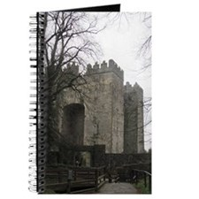 Bunratty Castle Journal
