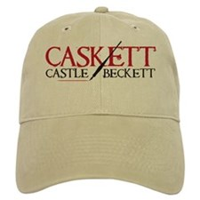caskett Hat