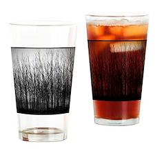Pioppi. Drinking Glass