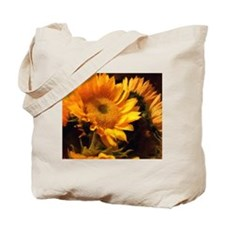 soak up the sun Tote Bag