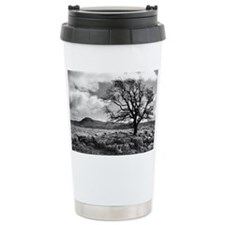 Twistelton Scar Ceramic Travel Mug