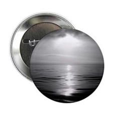 "Oily Sea 2.25"" Button"